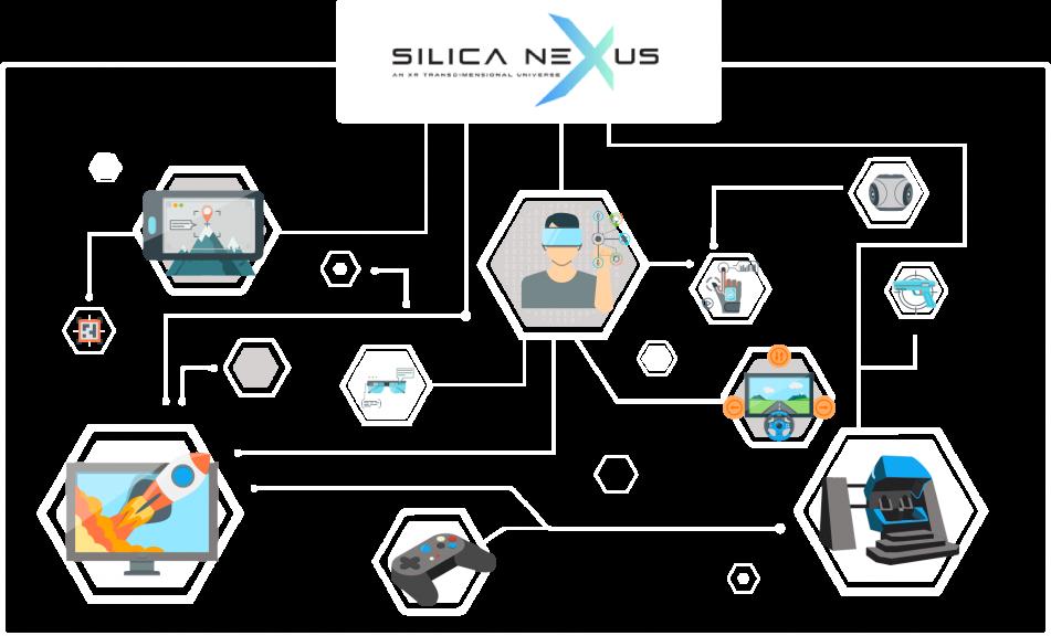 w-silica-32x